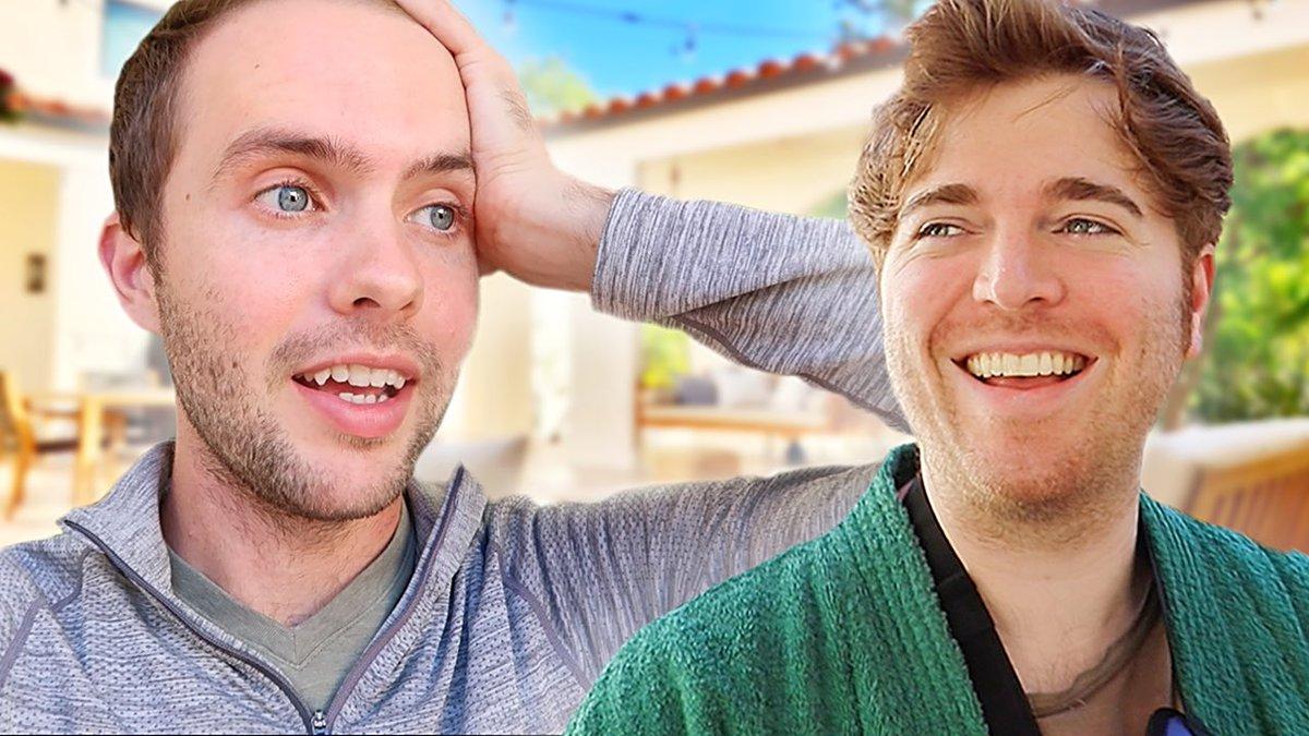 NEW VIDEO!! Surprise Patio Makeover Reveal  https://youtu.be/qnh61gzTrJI