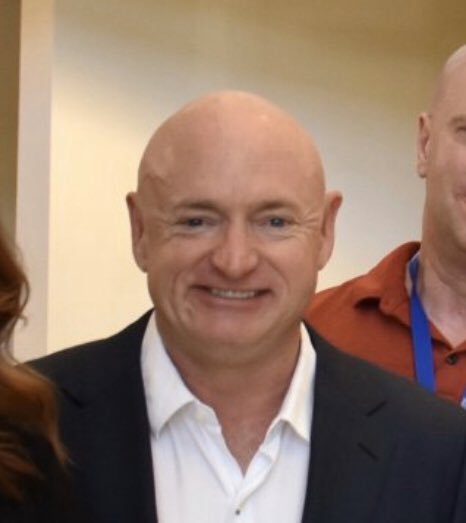 @ShuttleCDRKelly @MPHCAZ #CreepyMark | #AZSen https://t.co/hajzhqezBU