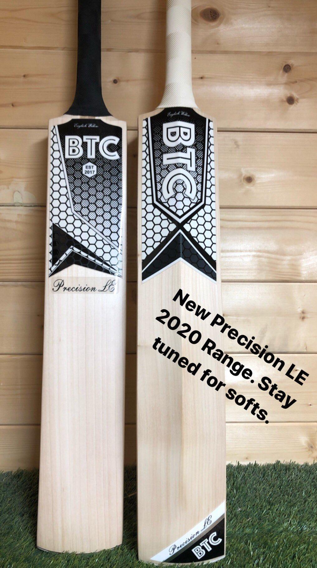 btc cricket