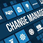 Image for the Tweet beginning: Building an effective automation change