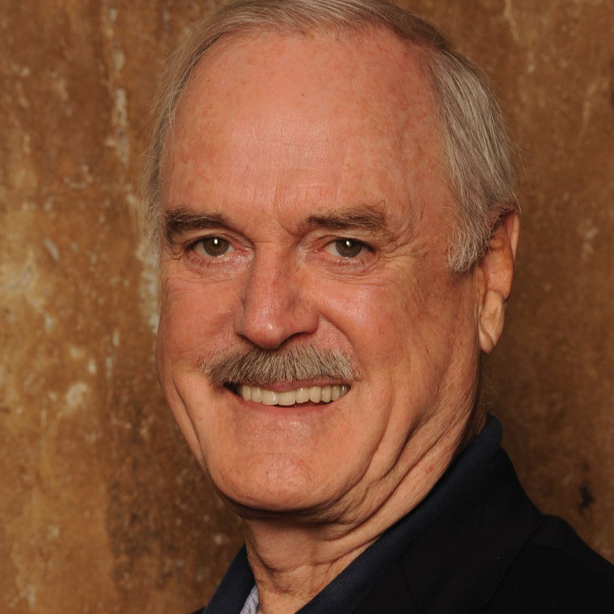 #TBay #thunderbay do you have your @JohnCleese tickets yet for the show on Nov 8 @The_Auditorium.  If not buy them!