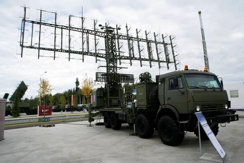 Russian Radar systems - Page 19 EGd_aZ_UEAEf4Rd?format=jpg&name=900x900