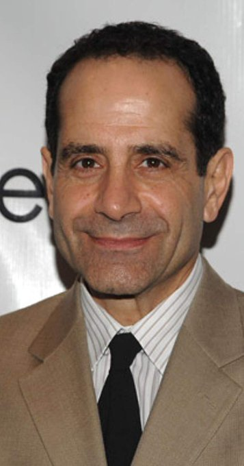 Happy Birthday actor Tony Shalhoub