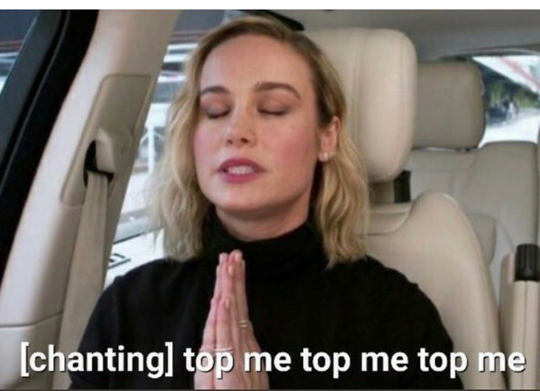 My first thought when I saw jodie comer in killing eve