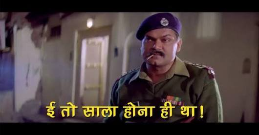 RT @amazing__ak: After Change in Charges Of Jio! #BoycottJio is trending, Meanwhile other Company: https://t.co/g7KigEWANq