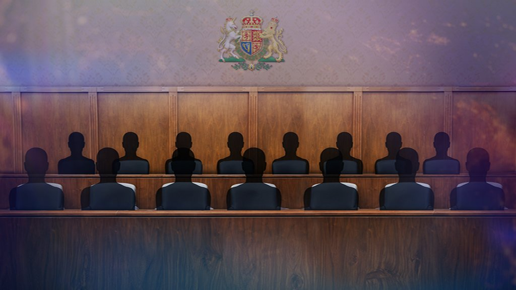 A landmark study into how juries reach decisions is reigniting the debate over our three-verdict criminal justice system. We speak to one of the reports authors, @IpsosMORIScots @rachelormston #scotnight 10.40pm
