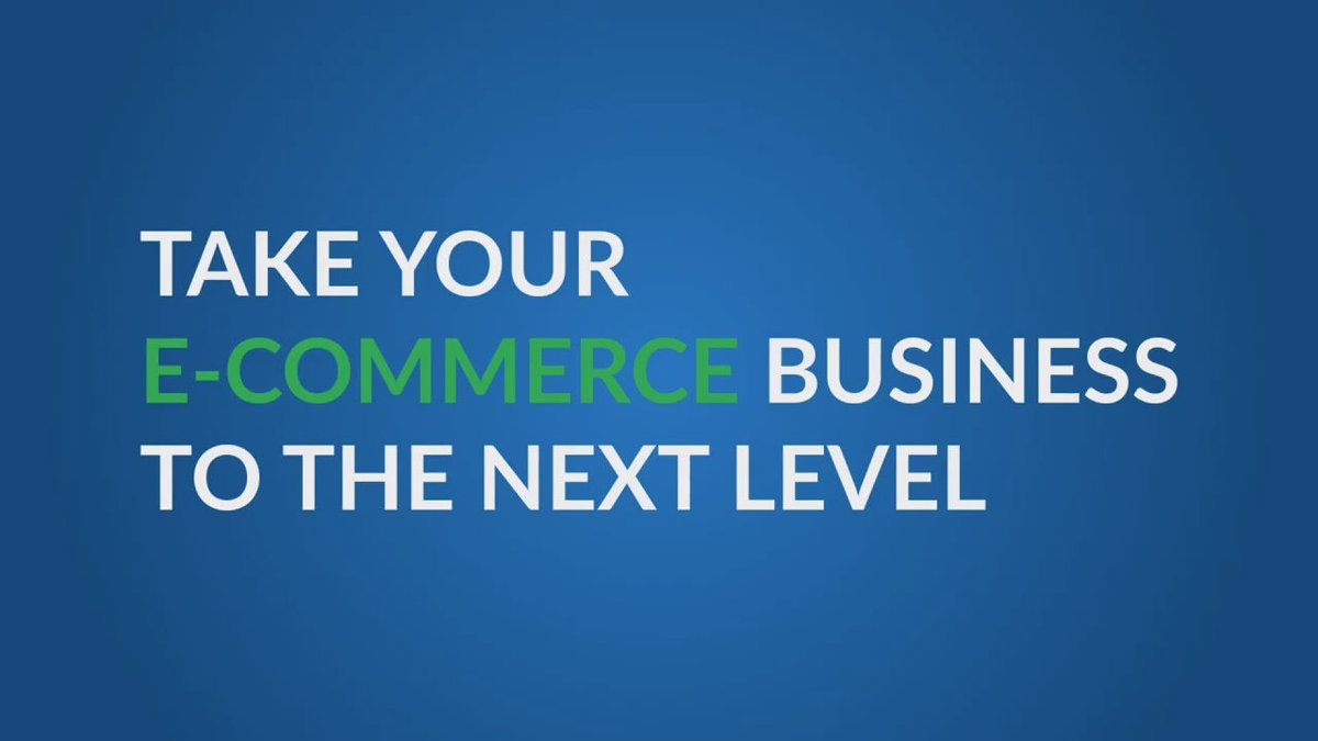 Increase Online Sales with Professional E-commerce Marketing Management from @OperationROI https://youtu.be/obBANYqMYO4  via @YouTube #ecommerce #ecommerceSuccess #amazon #google #walmart #ebay #bing #facebook #ecommercemarketing #digitalmarketing #marketing #onlineMarketing