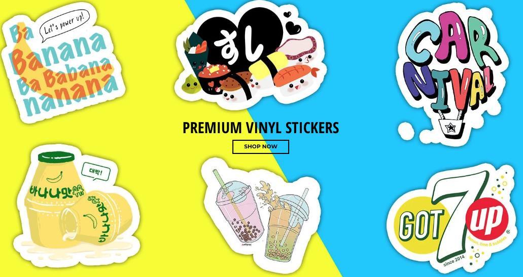 Sticker Launch Event + Free Signed CD Gift! shop.allkpop.com/blogs/news/new…