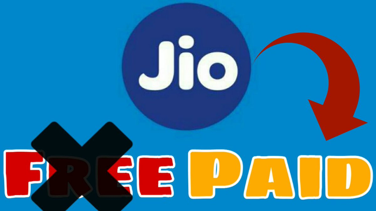 Click here for Complete Details 👉 youtu.be/nl_WwM25Q3M . #techcookies #Jio #IUC #iuc #youtube #RelianceJio #india #makeitviral