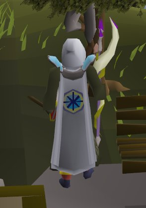 Darth Madara On Twitter Got The Quest Cape Today Back To Vorkath I Guess Osrs Quests Runescape Runescape quests completed fast and securely, and at an affordable price. twitter