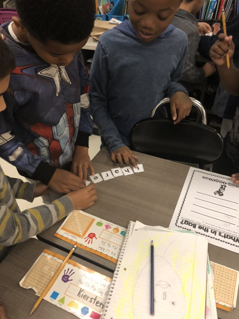 Halloween Escape Room Mystery for Elementary Classrooms use Teamwork to Solve Mysteries