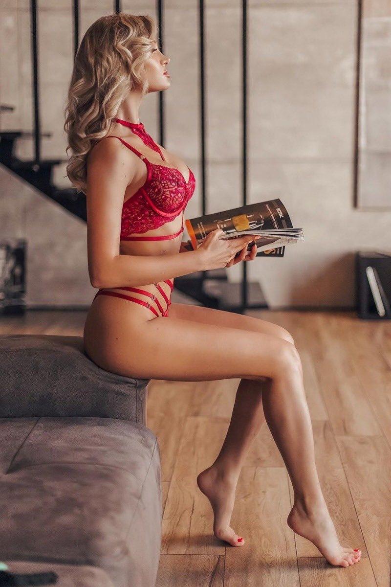 Телефоны проституток иркутск тюмень проститутки фото