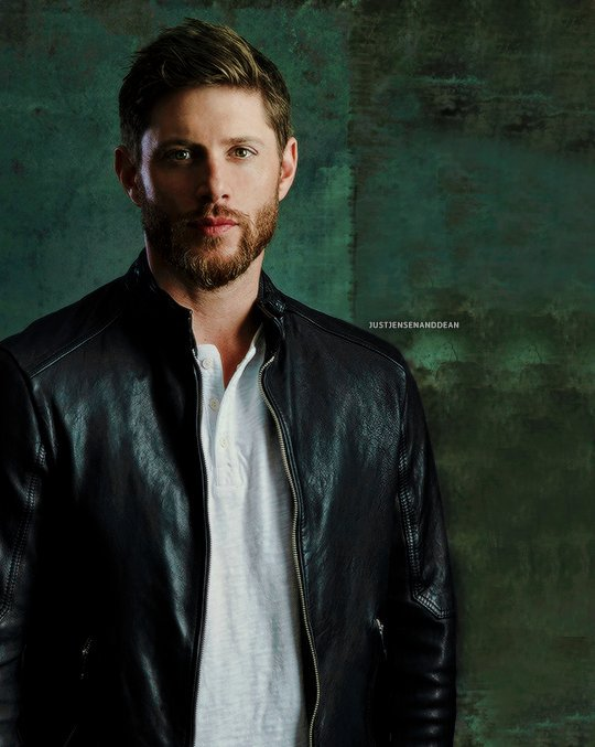 Jensen Ackles   SDCC 2019 <br>http://pic.twitter.com/bH68PuOGVn