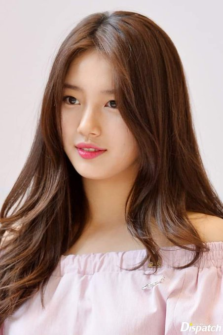 Happy birthday Queen Bae Suzy