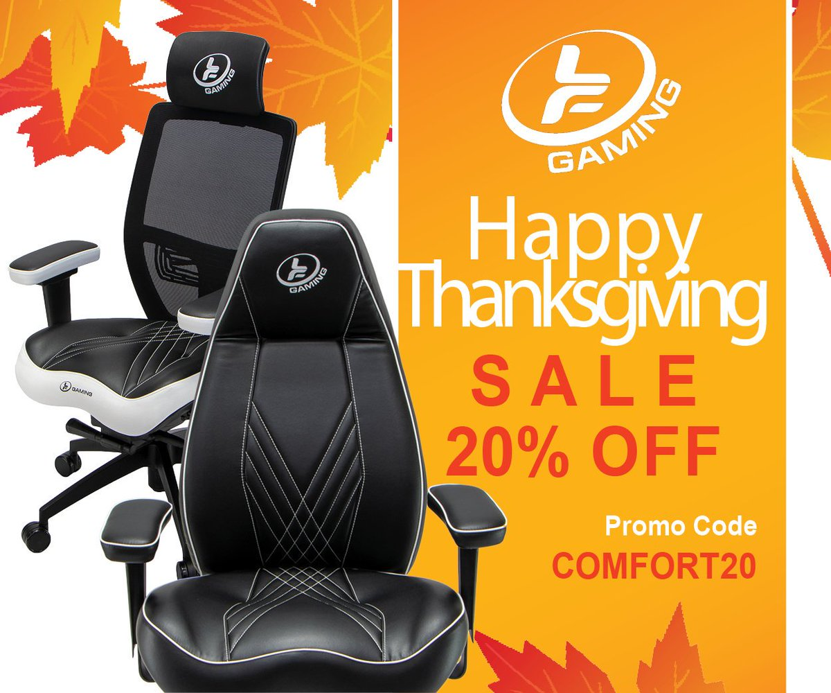 Enjoyable Lf Gaming Lfgamingchairs Twitter Beatyapartments Chair Design Images Beatyapartmentscom