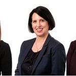 Huge congratulations to Prof Katherine Kedzierska, Prof Karin Thursky and Prof Monica Slavin for their election to the Australian Academy of Health and Medical Sciences! @AAHMS_health @kedzierskalab @NCAS_Aus @UniMelbMDHS @TheRMH @PeterMacCC https://t.co/5lkr2ZborI
