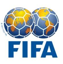 #Alemania y #Argentina empataron 2-2 en Dortmund. Los alemanes se fueron 2-0 al entretiempo, pudiendo haber anotado al menos 2 goles más. Argentina, c/cambios en la 2a etapa logró el empate. Goles #Gnabry #Havertz  ; #Alario y #Ocampo p/ @afa  😃⚽ 🇦🇷 🇩🇪 #FIFA #GermanyVsArgentina