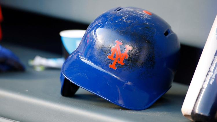 Get to know Mets managerial candidate Mike Bell http://dlvr.it/RFsf2T
