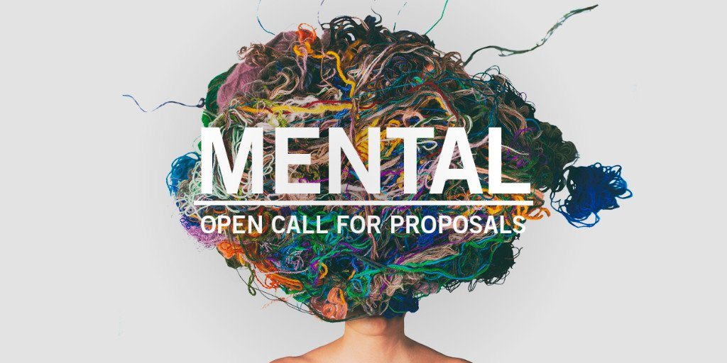 Announcement time! 📢 Science Gallery Melbourne is calling for proposals from all disciplines to explore the full spectrum of #mentalhealth in our first exhibition in the new gallery. All the details and apply at opencall.sciencegallery.com/mental