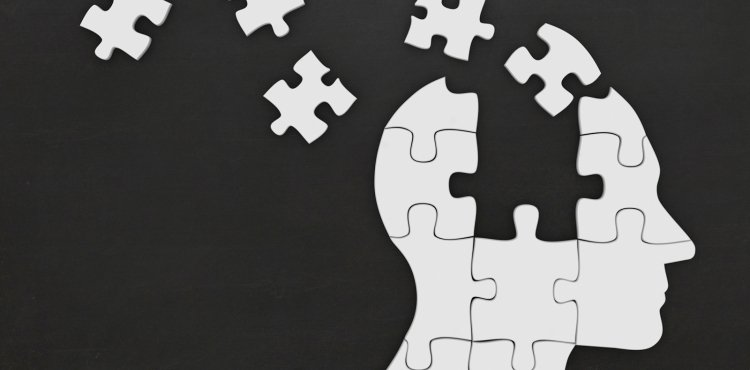 Mental health problems remain some of the most neglected areas of health says @georgeinstitutes Distinguished Fellow Dr Shekhar Saxena. Read his blog on integrating #mentalhealth in UHC, why its needed and achievable➡️ bit.ly/30upVUo #WorldMentalHealthDay