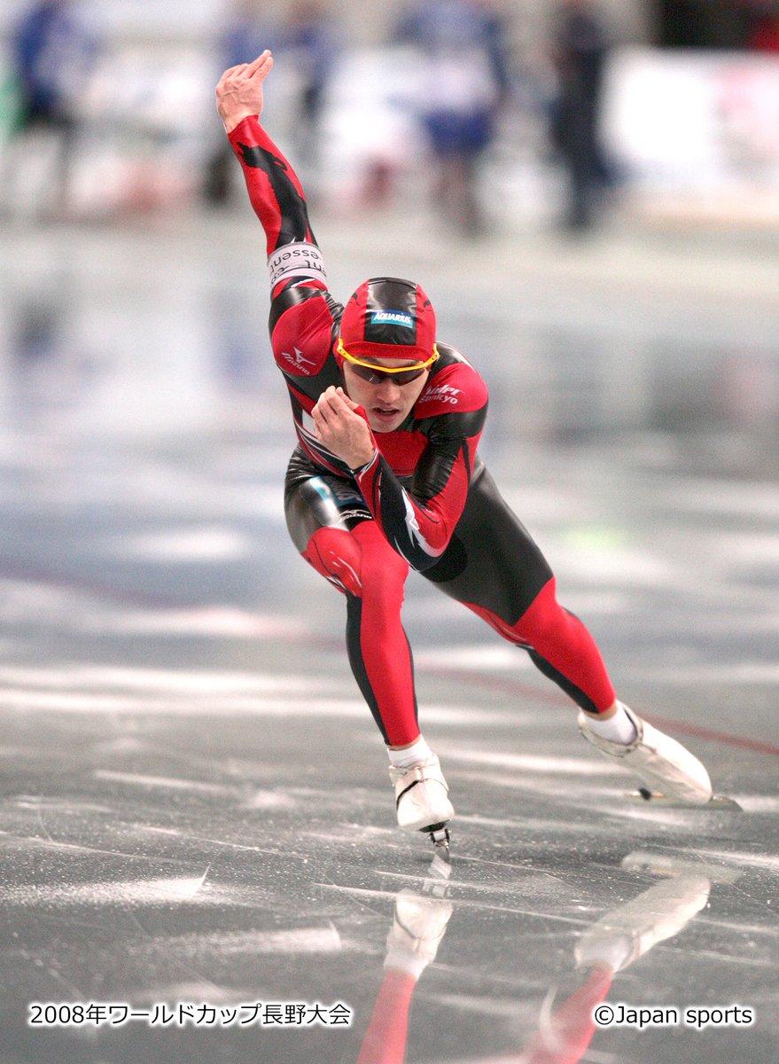 連盟 日本 ツイッター スケート
