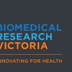 Have you read the new @BioMedVic Newsletter? https://t.co/XyNlIwTjiw 📰  Find out about sector news, @UROP_Biomedvic updates and relevant events. Subscribe here: https://t.co/IYbXUUTuBn