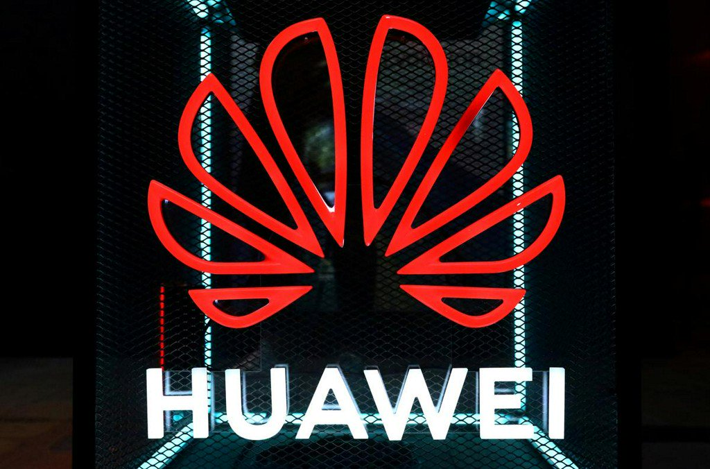U.S. to issue licenses for supply of non-sensitive goods to Huawei: NYT https://reut.rs/316U2Bb