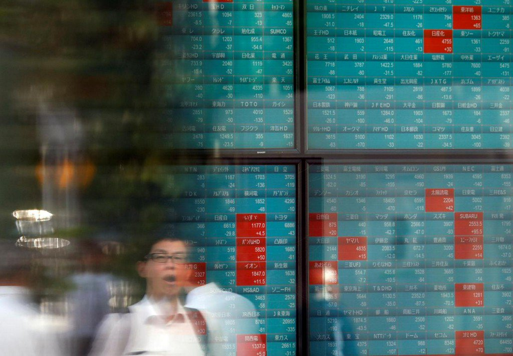 Global stocks recover but anxiety over trade talks lingers https://www.reuters.com/article/us-global-markets-idUSKBN1WO2WV?utm_campaign=trueAnthem%3A+Trending+Content&utm_content=5d9eb2c3165af60001533856&utm_medium=trueAnthem&utm_source=twitter …