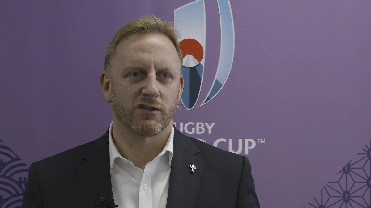 Rugby World Cup: England-France, New Zealand-Italy matches axed due to typhoon
