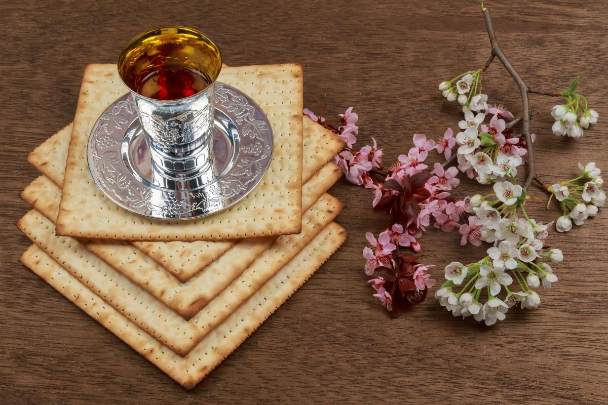 #JewishFestivals 2019 – from #YomKippur to Shavuot and Purim, here are all the significant dates for the H https://www.thesun.co.uk/news/5969495/jewish-festivals-yom-kippur-shavuot-dates/…