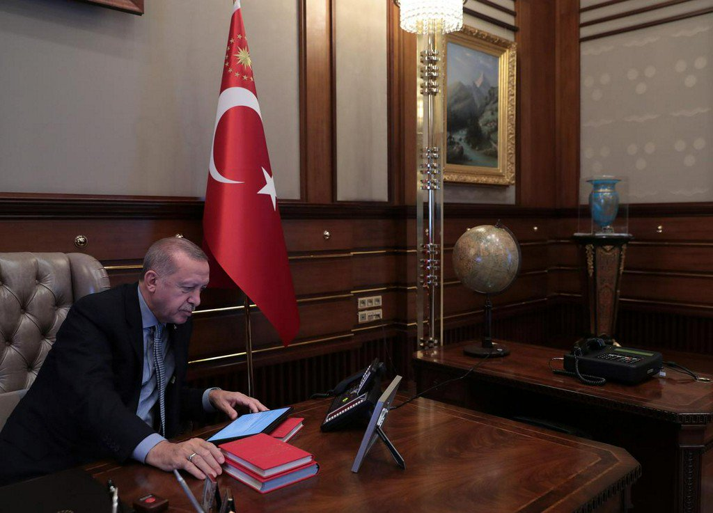 Explainer: Turkish operation may redraw map of Syrian war once again https://reut.rs/310s5uw