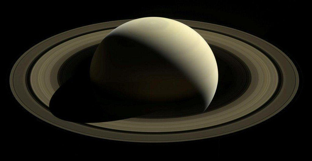 Saturn is the solar system's 'moon king,' with 20 more spotted https://www.reuters.com/article/us-space-saturn-idUSKBN1WO2VD?utm_campaign=trueAnthem%3A+Trending+Content&utm_content=5d9eb51c165af60001533889&utm_medium=trueAnthem&utm_source=twitter …