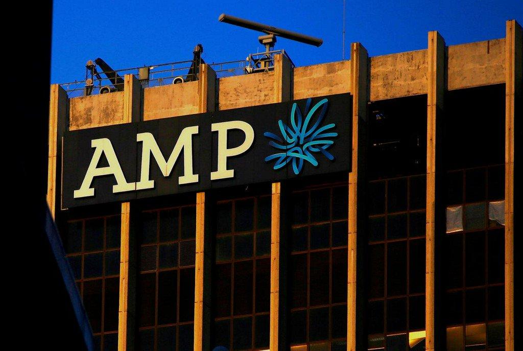 Australia's embattled AMP merges banking, domestic wealth management units https://reut.rs/2M0JIX0