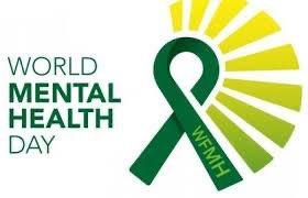 Ensaf Alhassan On Twitter الصحة النفسية يحتفل العالم في العاشر من أكتوبر كل عام باليوم العالمي للصحة النفسية بهدف زيادة الوعي حول قضايا الصحة النفسية والتعريف بمخاطر التوتر النفسي وعلاقته بالأمراض الأخرى شعار