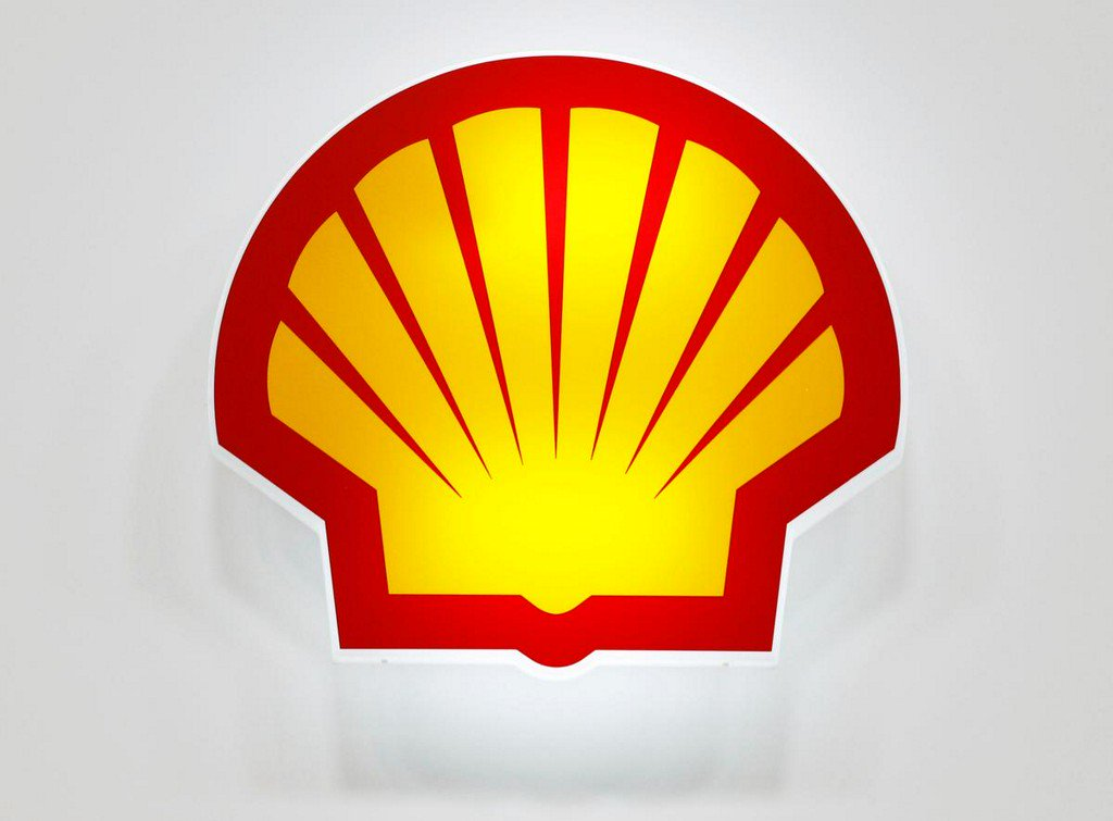 Shell to offset carbon emissions for British fuel buyers https://www.reuters.com/article/us-shell-carbon-offset-idUSKBN1WO2W0?utm_campaign=trueAnthem%3A+Trending+Content&utm_content=5d9eb9be165af600015338a9&utm_medium=trueAnthem&utm_source=twitter …