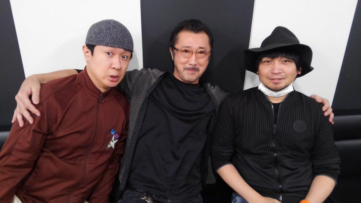 大塚 明夫さんの投稿画像