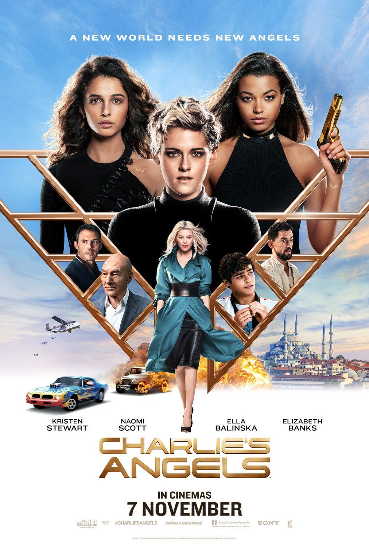 Hi Res Textless Movie Posters Pg 13 R Page 870 Blu