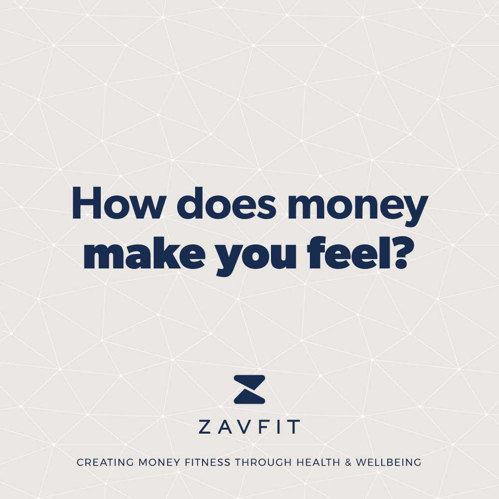 It's World Mental Health Day and we have a challenge for you. How does your money make you feel? Worrying about money is one of the biggest causes of anxiety. Are you spending happy? Take our quick quiz to find out. https://t.co/5TEtoHWcqb #worldmentalhealthday #Moneyfitquiz https://t.co/1Bl3hTnEiz
