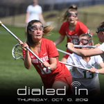 Image for the Tweet beginning: New rules passed by @worldlaxsport
