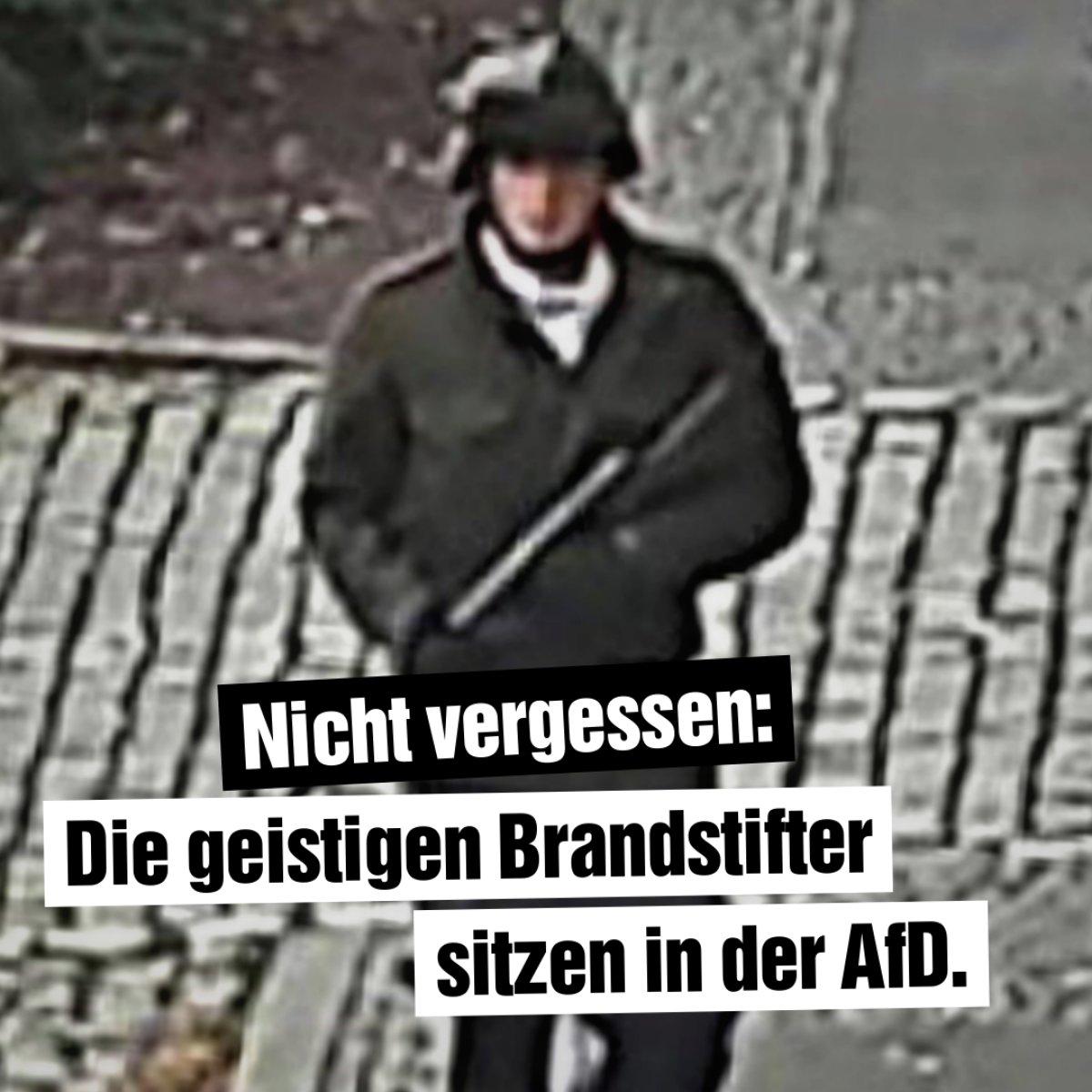 Lorenz Gösta Beutin on Twitter