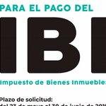 Image for the Tweet beginning: El @ajuntamentelx aprueba los primeros