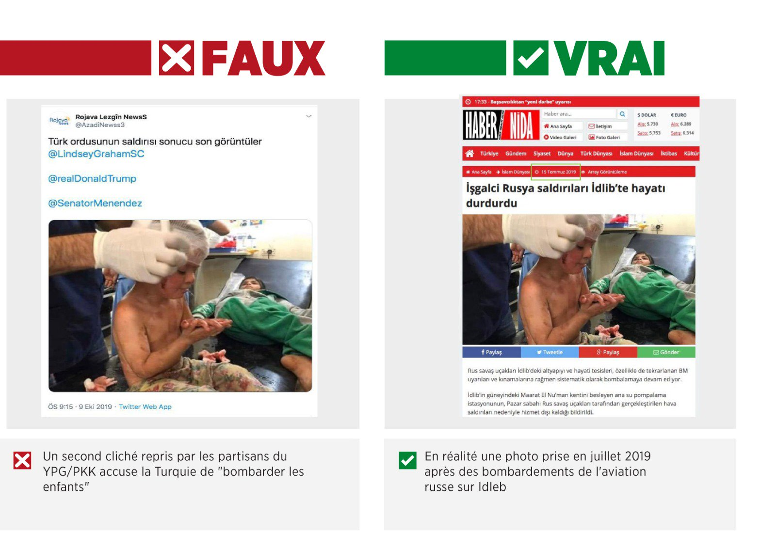 Rencontres en ligne escroqueries France