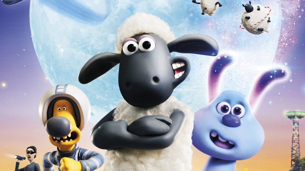 watch movie A Shaun the Sheep Movie Farmageddon 2019 streaming free @FarmageddonHDQ #STAYINTHEFIGHT #AHS1984 #pgeshutdown #WSHvsLAD #ShaunTheSheep #Farmageddon #NLDSgame5 #pgeshutdown