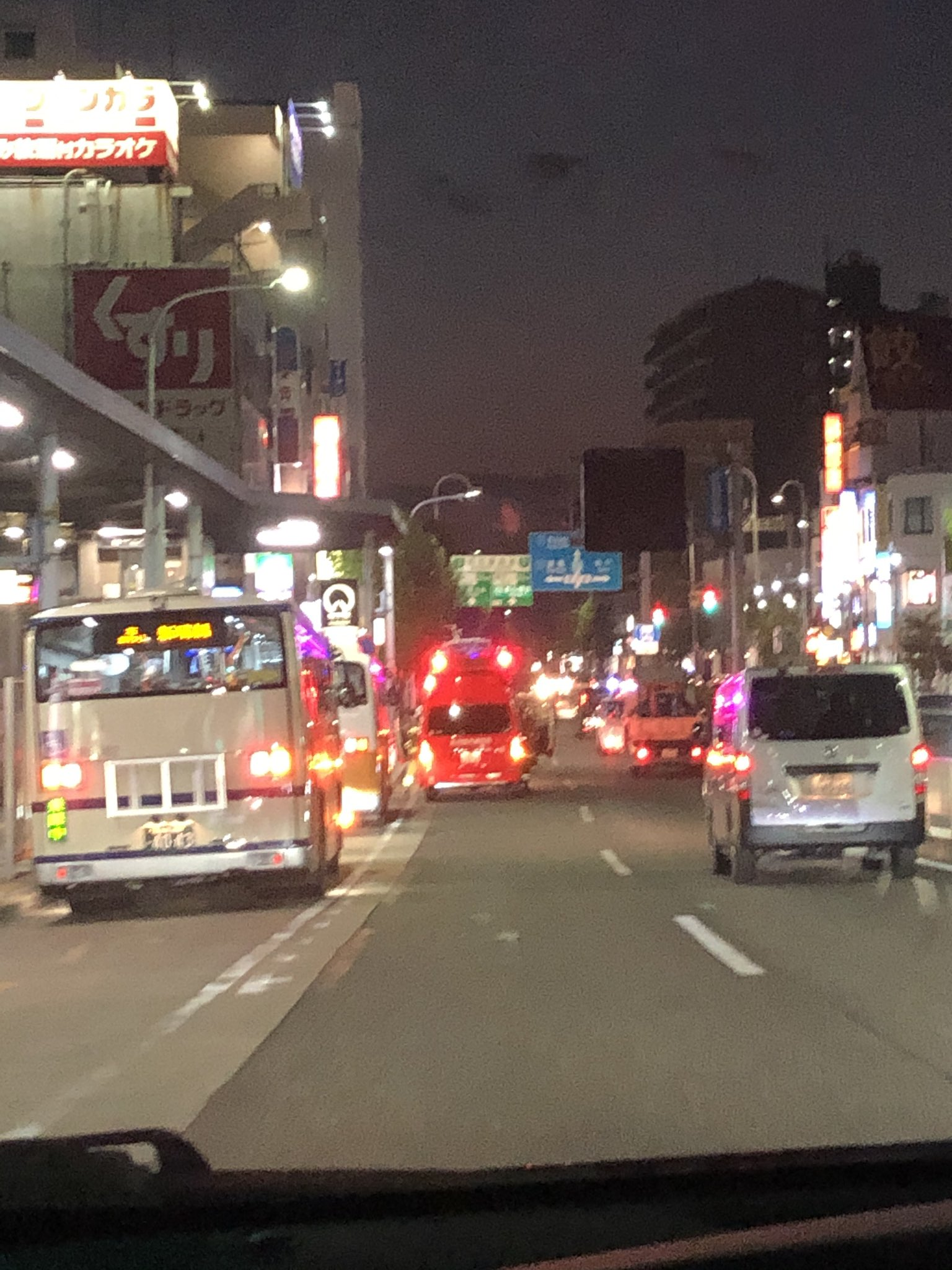 画像,新瑞橋駅火事? https://t.co/YfWy7plvjd。