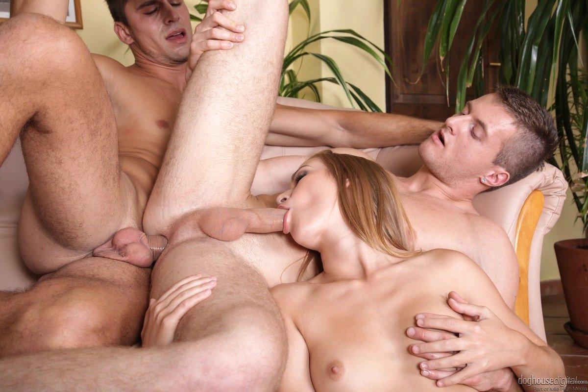 Секс муж порно скачать