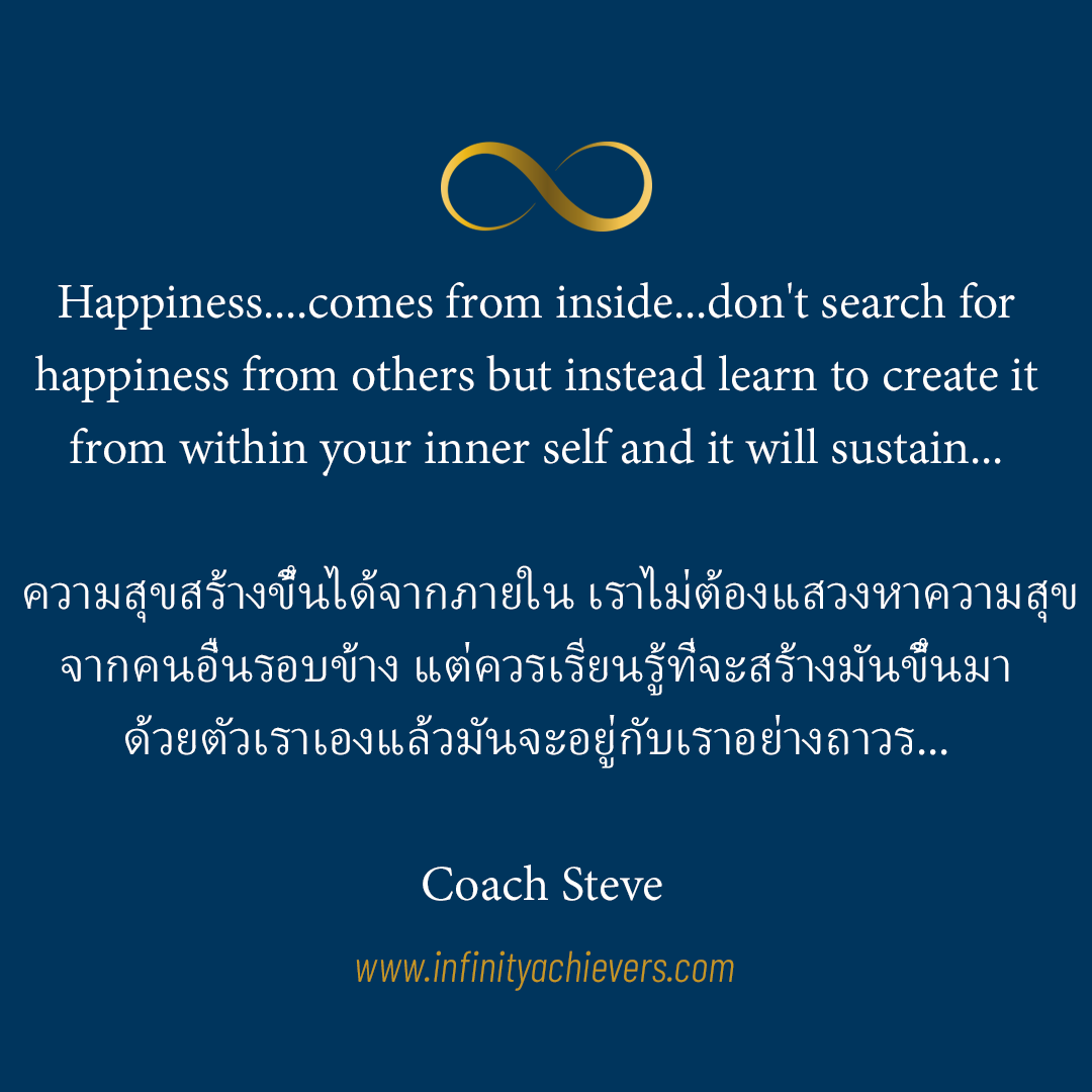 😃Live in a Beautiful State no matter what! 😃#beautifulstate#coachthailand#coachlife#coachsuccess#coachfitness#nlpcoaching#coaching#coachinglife#โค้ชไทย#โค้ชชีวิต#โค้ชความสำเร็จ#โค้ชสุขภาพ#โค้ชNLP#โค้ช#ชีวิตโค้ช#โค้ชเชื่อได้#โค้ชใจ#โค้ชรับผิดชอบ