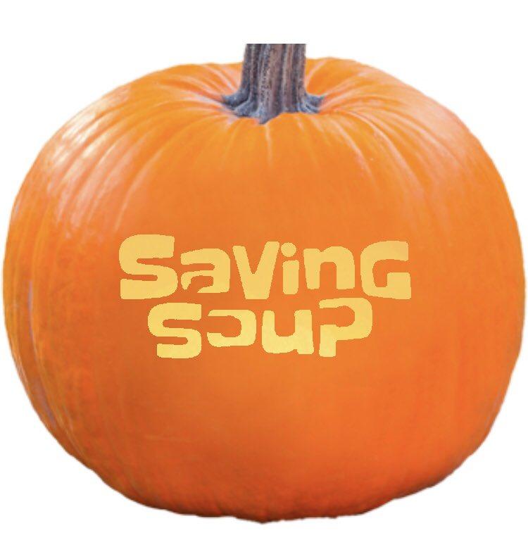 Pumpkincharacter Hashtag On Twitter