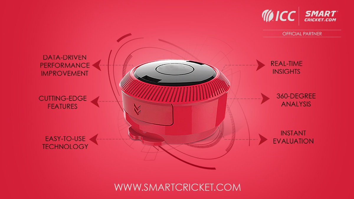 Our Main Key Features in Batsense @smartcricket  Use it and get yourself upgraded.  For more details visit  http://www. smartcricket.com      #smartcricket #batsense #cricket #cricket_love #cricket #technology #getsmart #upgrade #cricketers #cricketlovers #celebritycricket<br>http://pic.twitter.com/cDWz1b2Av3