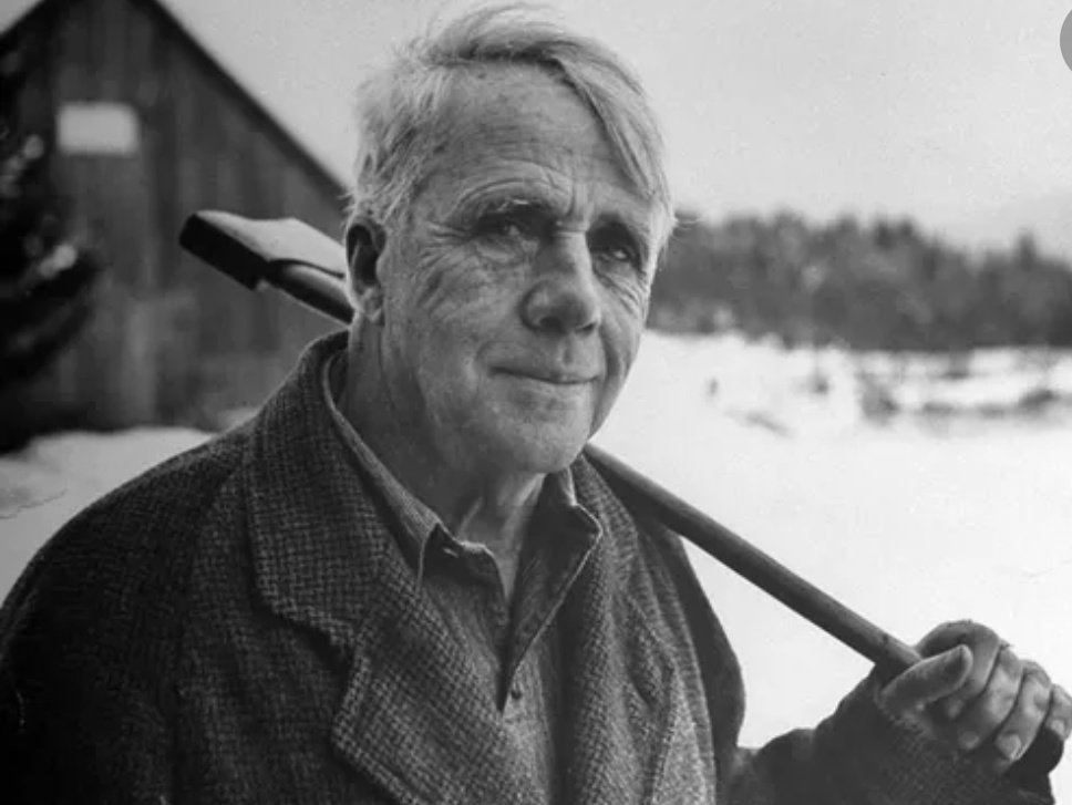""""""" And ofcourse there must be something wrong In wanting to silence any song."""" ~ Robert Frost.  #WritingCommunity  #poetry  #poetrycommunity  #WriterLift<br>http://pic.twitter.com/5l7jpLGm5V"""