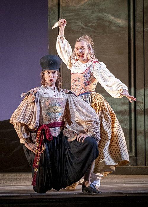 #Opera #LaDori ritorna sul #palcoscenico d'#Innsbruck, al #TirolerLandestheater https://www.viacialdini.it/inscena/la-dori-ritorna-sul-palcoscenico-dinnsbruck…pic.twitter.com/FDsw54n8To
